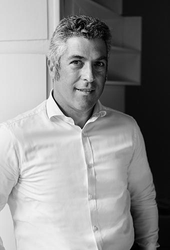 Avvocato Paolo Bagnasco