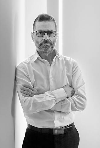 Avvocato Paolo Berti